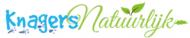 knagersnatuurlijk logo