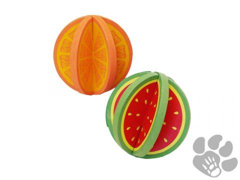 fruity rollers