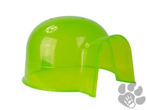 iglo groen