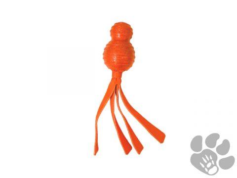 kong wubba oranje