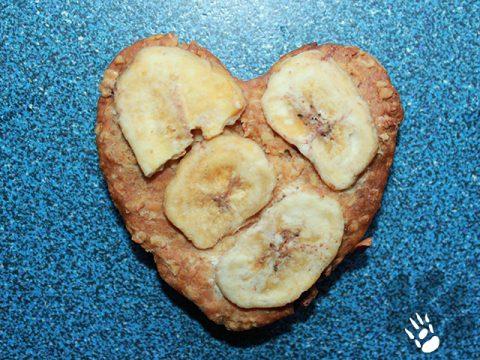 banana heartbreaker