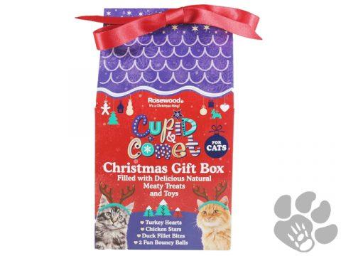 gift box kat