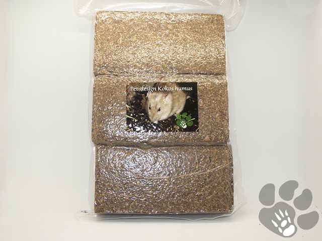 cocopeat 3 pack