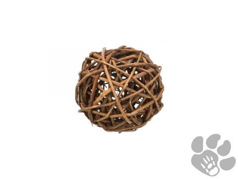 wilgen bal
