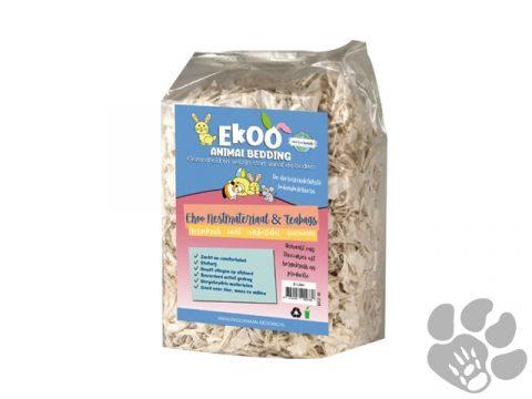 ekoo nest & teabags